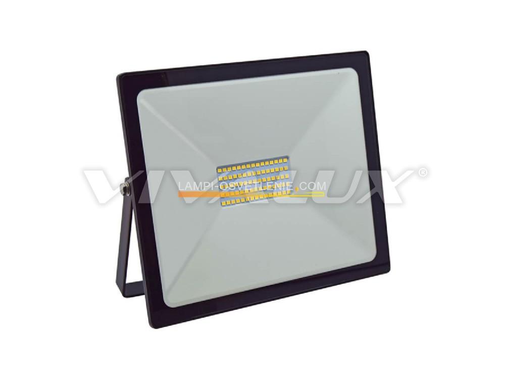 Диоден прожектор TREND LED - TREND LED 50W B