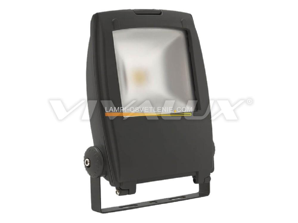 Диоден прожектор ARES LED - ARES LED 10W GF