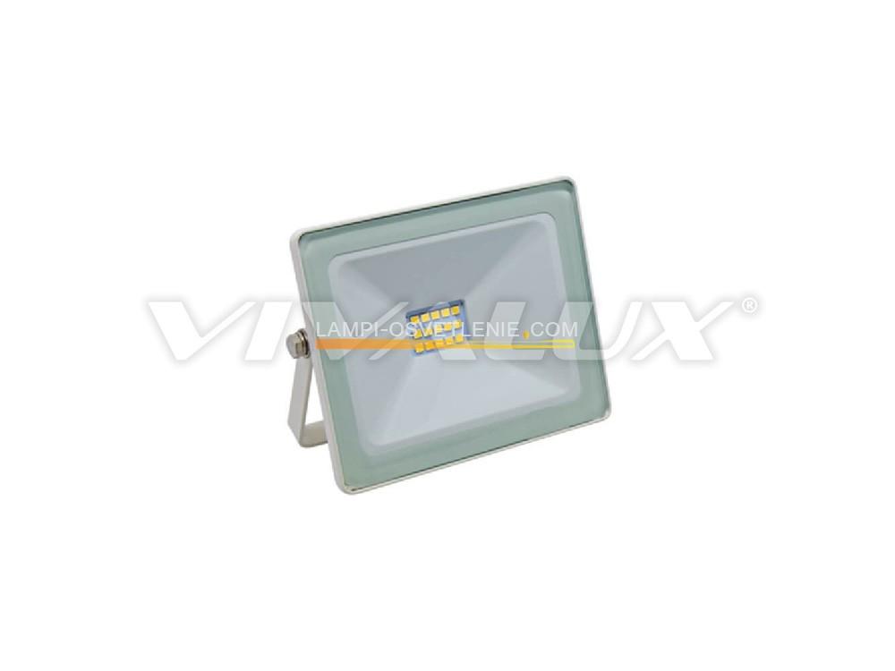 Диоден прожектор TREND LED - TREND LED 10W W