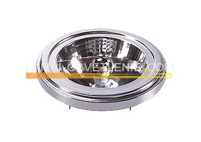 SYLVANIA 100W G53 12V
