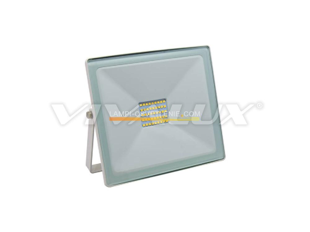 Диоден прожектор TREND LED - TREND LED 30W W