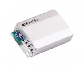 Контролер за дигитални светодиодни модули и ленти, SD-карта, 1 порт