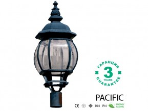 Pacific 02/50W НЛВН