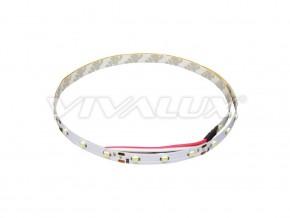 LED ленти CODA LED - CODA LED CL 4.8W 4000K 5M