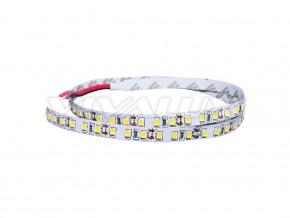 LED ленти GALO LED 120 SMD2835 18W/M 6400K 5M