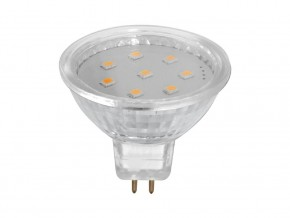 LED ЛАМПА MOBI LED - JCDR - 3W - 200LM - 230V - G5.3 - 3000K