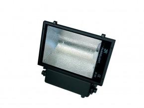 ELEX CLASSIC 03/250W