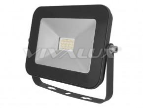 Диоден прожектор TREND LED - TREND LED 30W B