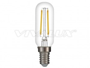 Диодна лампа за аспиратори FLICK LED TF25 3W E14 CL - TF25 3W E14 CL