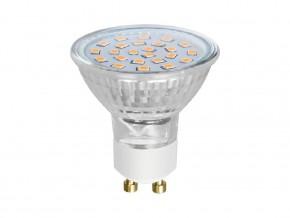 LED ЛАМПА PROFILED - JDR - 3.5W - 280LM - GU10 - 2700K