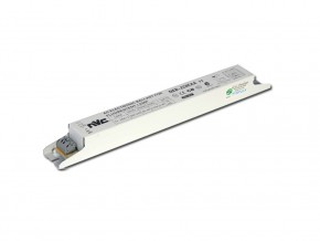 ELECTRONIC BALLAST T5 1X14W