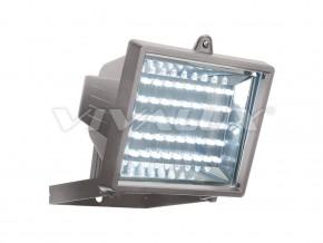 Диоден прожектор REN LED 28 - REN LED 28-GR