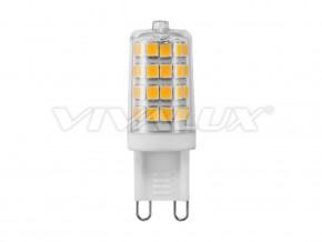 Диодна лампа BRILA LED - BRL LED 3W G9 3000K