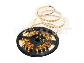 LED ленти ORLO LED - ORLO LED CW IP65 4.8W