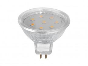 LED ЛАМПА MOBI LED - JCDR - 3W - 200LM - 230V - G5.3 - 6400K