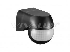 Инфрачервен сензор за движение RAFI SR18 - RAFI SR18-B