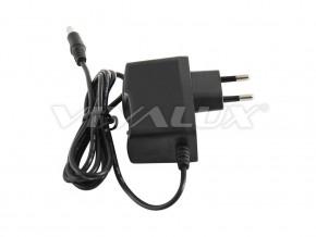 LED захранване PLD Plug Driver - PLD 12W LED
