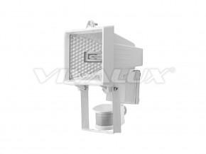 Прожектори с датчик за движение SENSO 78 - SENSO 78-W