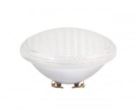 LED лампа PAR56 студена 12V AC/DC 150 15W 240 SMD 3528, IP68