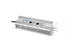 LED ВЛАГОЗАЩИТЕНО захранване PPD POWER LED DRIVER IP67 - PPD 150W LED IP67