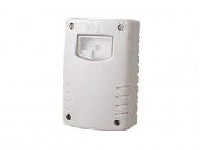 Фотоклетка  IP44  с вграден таймер  1300W GAO