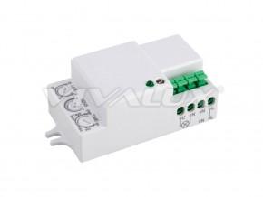 Микровълнов сензор за движение OSCAR MW18-IN-W - OSCAR MW18-IN-W