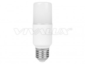 LED лампа THOR LED - THR LED 9 W E27 CL