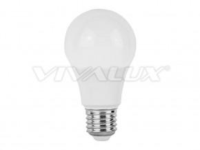Диодни лампи LOKO LED 10W=60W E27 3000K