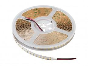 ПРОФЕСИОНАЛНА LED ЛЕНТА СЪС СТАБИЛИЗАТОР НА ТОК 7W/M, 2700K, 48V DC, 112LEDS/M, SMD3528