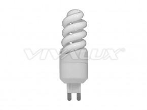 Енергоспестяваща лампа ULTRA MINI - UM22 7W G9 2700K