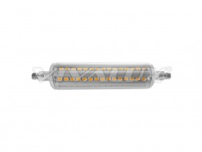 Диодна лампа VAN LED - VAN LED 10W R7s WW