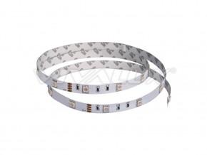 LED ленти RGB 5050 MEGA LED - RGB MEGA LED 30 5050 SMD 5M 7.2W