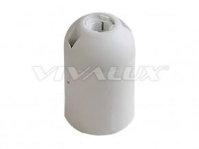 Фасунги термопластични K/78/T210 - K/78/T210/B
