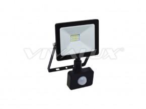 LED прожектор със сензор NYX LED - NYX LED 10W B