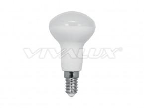Рефлекторна LED лампа RAVE LED R50 5W=40W E14 3000K
