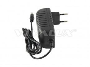 LED захранване PLD Plug Driver - PLD 24W LED
