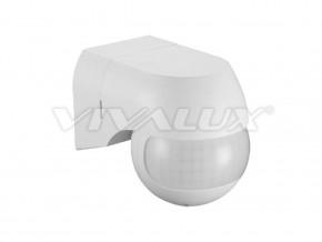 Инфрачервен сензор за движение RAFI SR18 - RAFI SR18-W