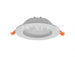 LED луни CALIX LED - CALIX LED 12W CL