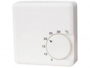 Термостат  10A/230V 5/30° GAO