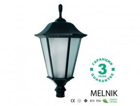 MELNIK E27