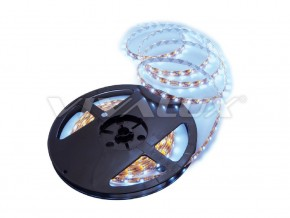 LED ленти CODA LED - CODA LED BL