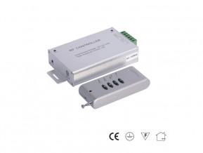 Controller for RGB RF 4 KEYS