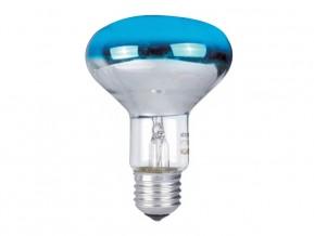 TUNGSRAM REFLECTOR BLUE R80 60W