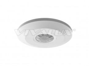 Инфрачервен сензор за движение BRAVO SR36 - BRAVO SR36